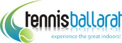 Tennis Ballarat